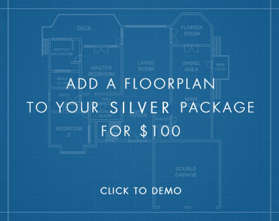 floor-plan-demo-silver