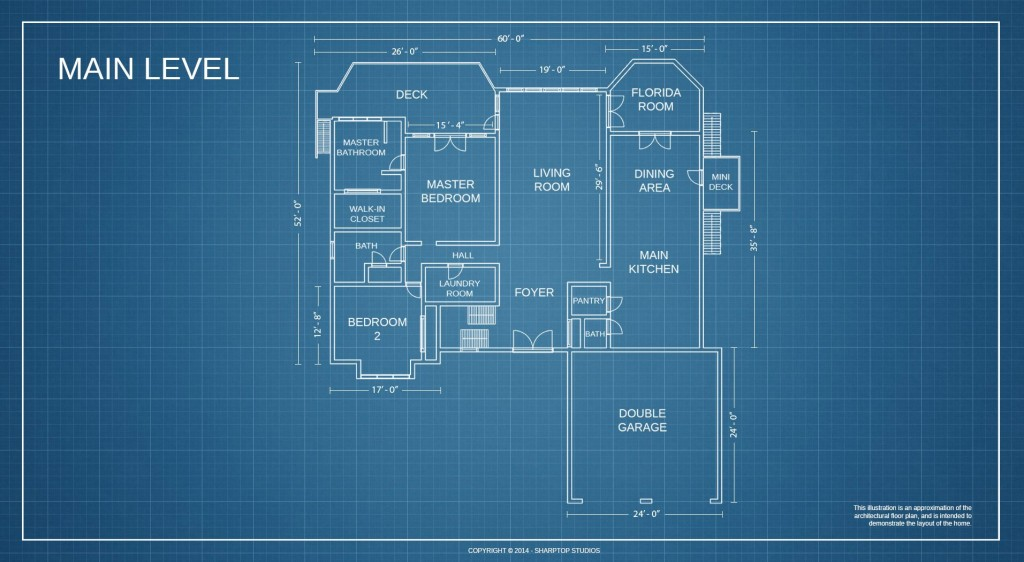 floorplan-upper
