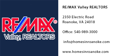 remax-valley