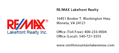 remax-lakefront
