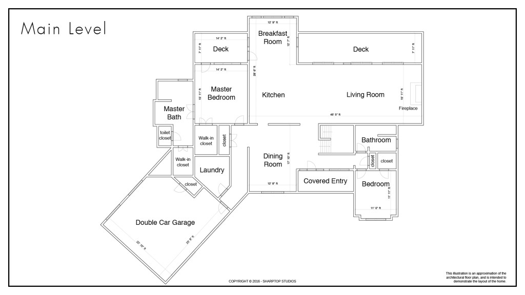 floorplan-mainlevel